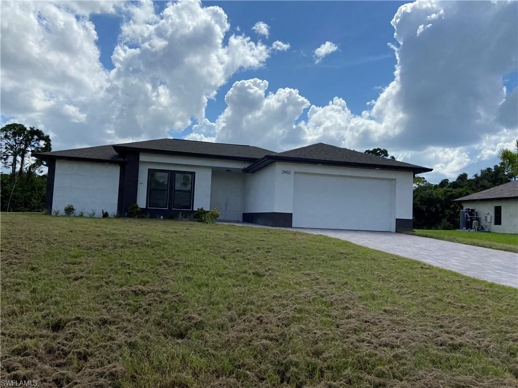 2902 NW 18th Terrace, Cape Coral, FL 33993 - #: 220018927