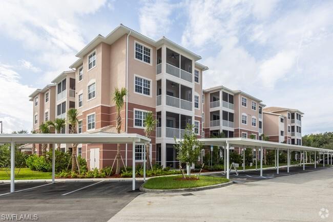 15901 Royal Pointe Lane #207, Fort Myers, FL 33908 - #: 221066928