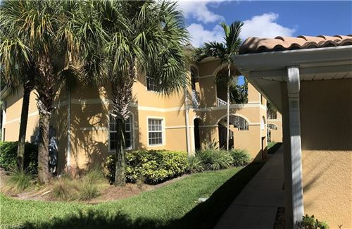 Photo of 1101 Winding Pines Circle #101, CAPE CORAL, FL 33909 (MLS # 221073929)