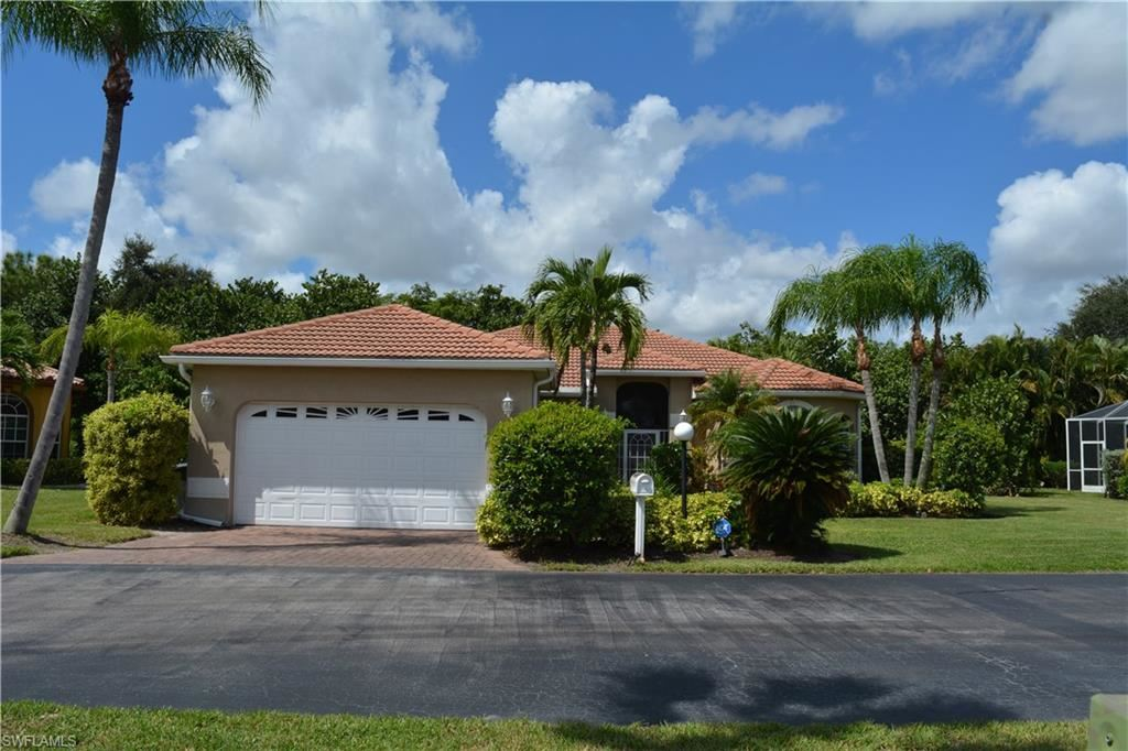 9000 W Ridge Court, Fort Myers, FL 33912 - #: 220061930