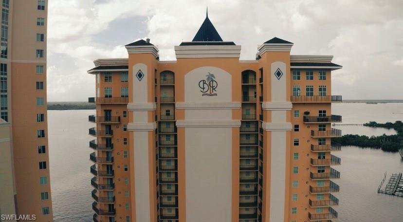 2797 1st Street #1906, Fort Myers, FL 33916 - #: 220015931