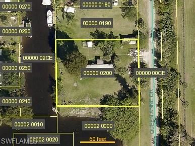 2267 Queen Anne Drive, Fort Myers, FL 33905 - #: 220072931