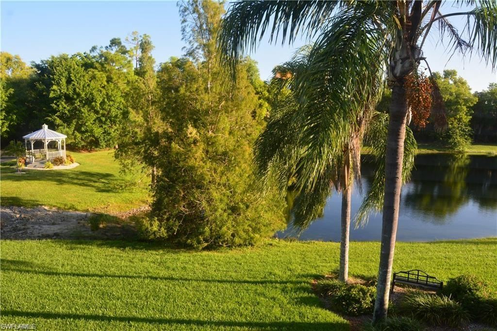 14900 Summerlin Woods Drive #6, Fort Myers, FL 33919 - #: 220038932