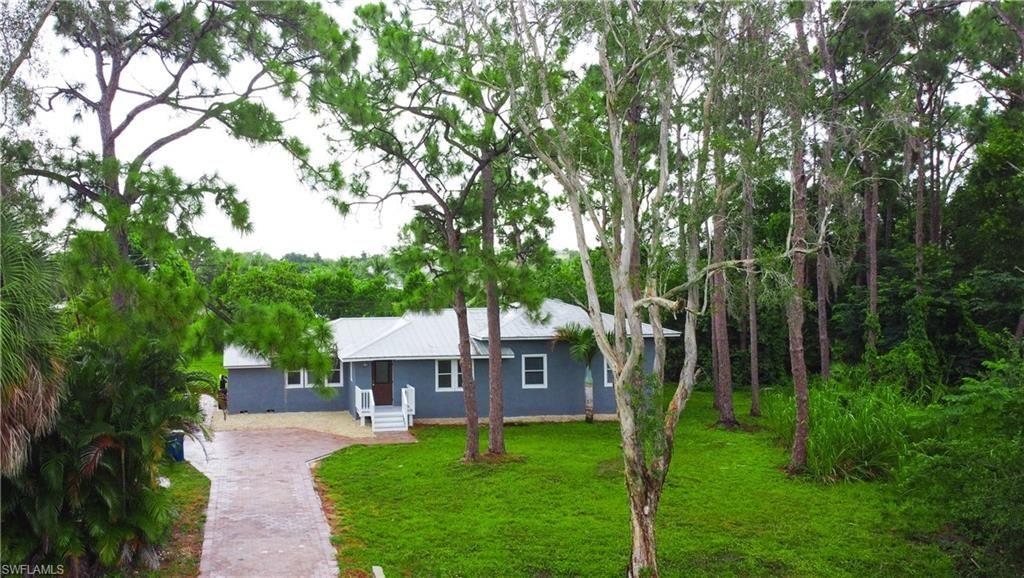 19771 Adams Road, Fort Myers, FL 33908 - #: 220052932