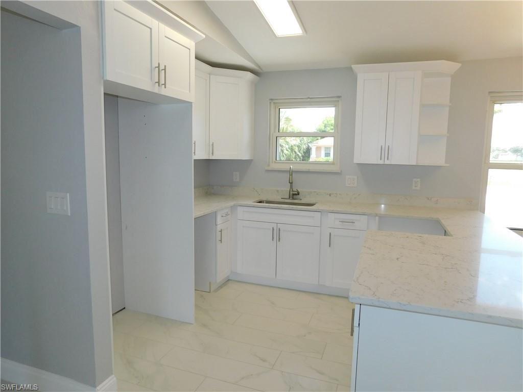 1723 NE 11th Street, Cape Coral, FL 33909 - #: 220032933