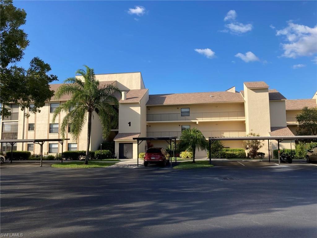 13240 White Marsh Lane #5, Fort Myers, FL 33912 - #: 221017933