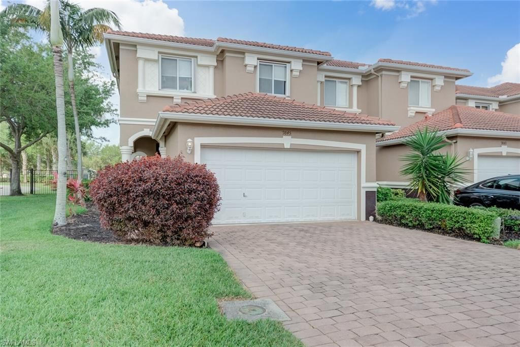 9845 Roundstone Circle, Fort Myers, FL 33967 - #: 221020933