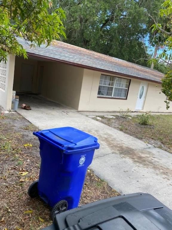 2243 Central Avenue, Fort Myers, FL 33901 - #: 221036933