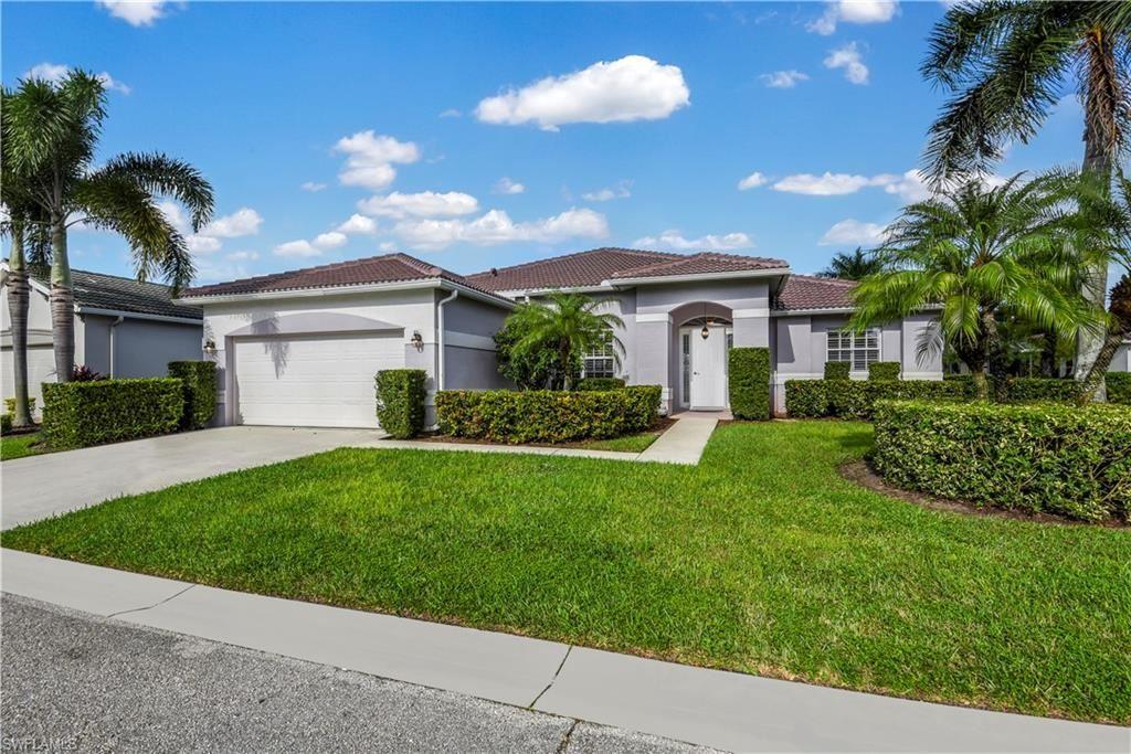 11129 Lakeland Circle, Fort Myers, FL 33913 - #: 220074935
