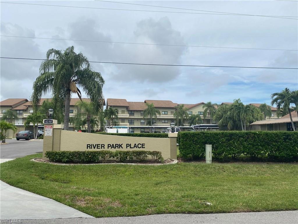 4230 SE 20th Place #103, Cape Coral, FL 33904 - #: 220065936
