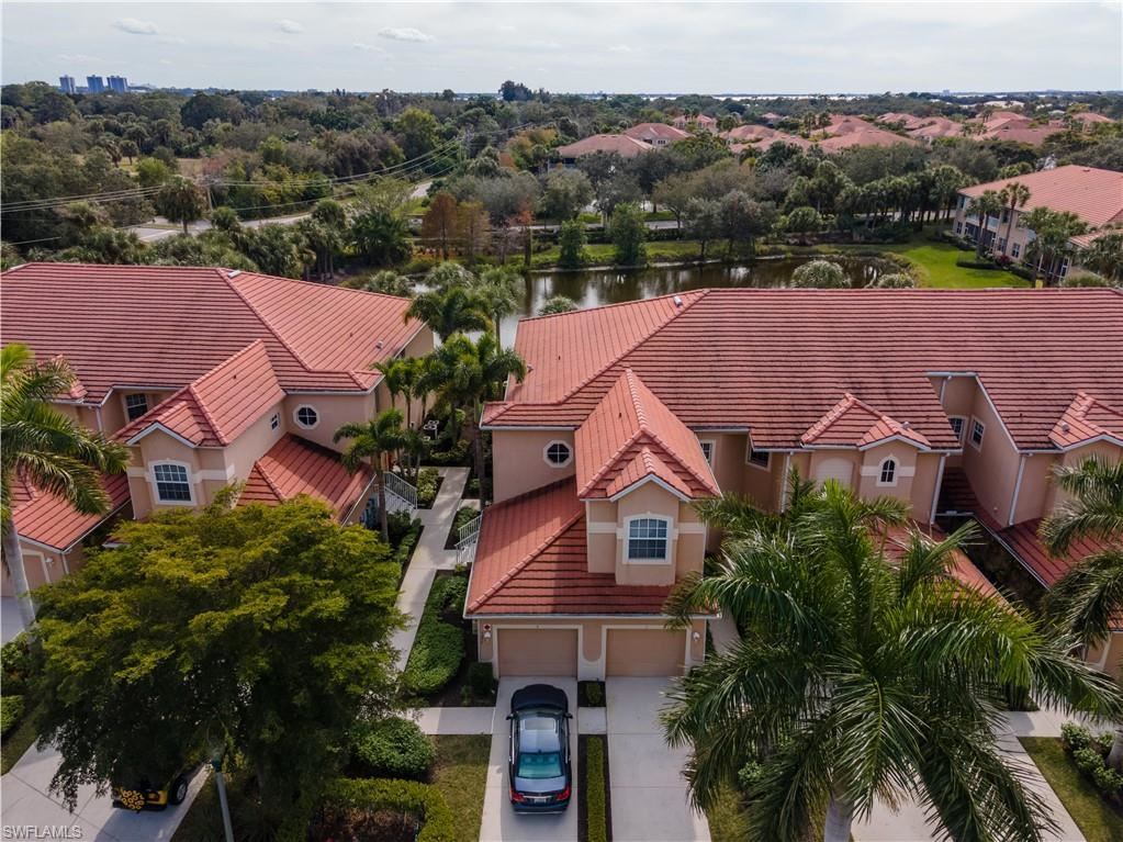3250 Lee Way Court #701, North Fort Myers, FL 33903 - #: 221004936