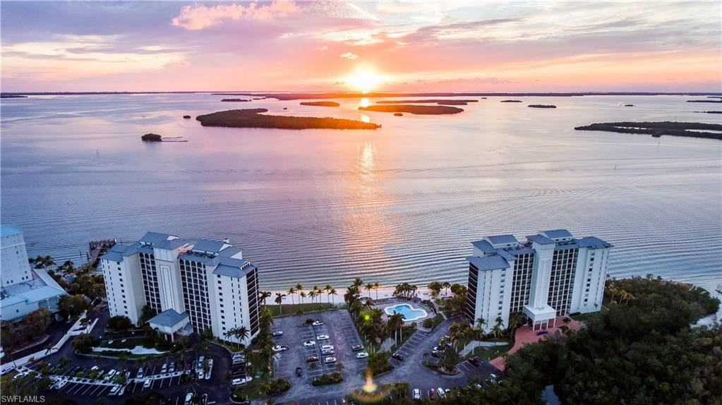 17080 Harbour Point Drive #117, Fort Myers, FL 33908 - #: 221008936