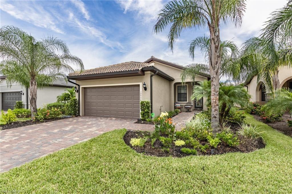 10904 Glenhurst Street, Fort Myers, FL 33913 - #: 220052937