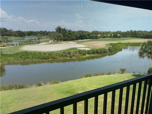 Photo of 12170 Kelly Sands Way S #728, FORT MYERS, FL 33908 (MLS # 220045938)