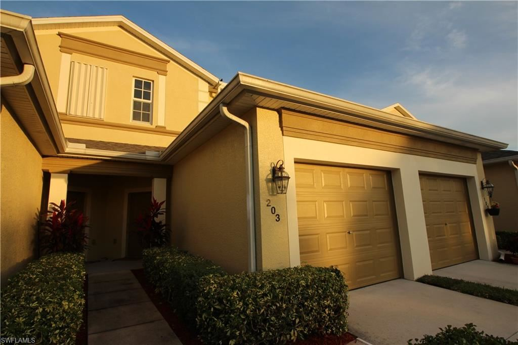14718 Calusa Palms Drive #203, Fort Myers, FL 33919 - #: 221005938