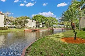 4396 Bowsprit Court #1D, Fort Myers, FL 33919 - #: 220069939