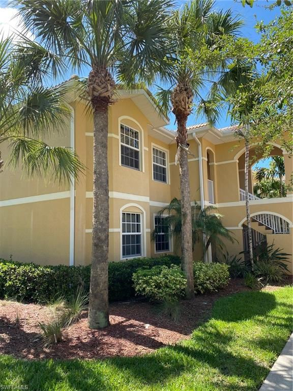 1083 Winding Pines Circle #202, Cape Coral, FL 33909 - #: 221042939
