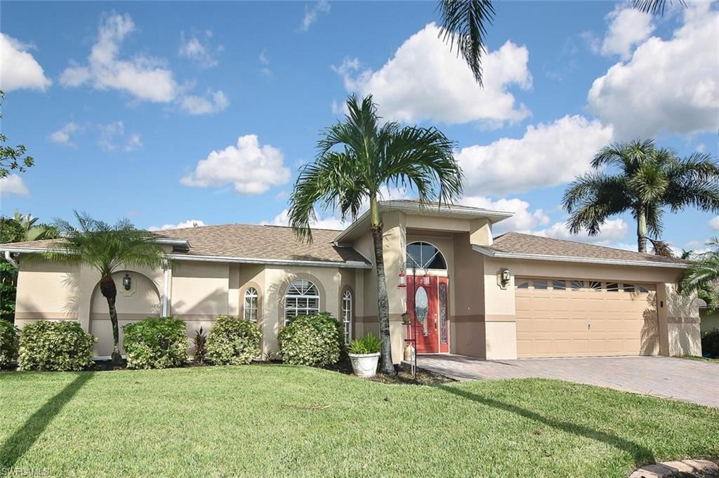 7384 Willems Drive, Fort Myers, FL 33908 - #: 221053940