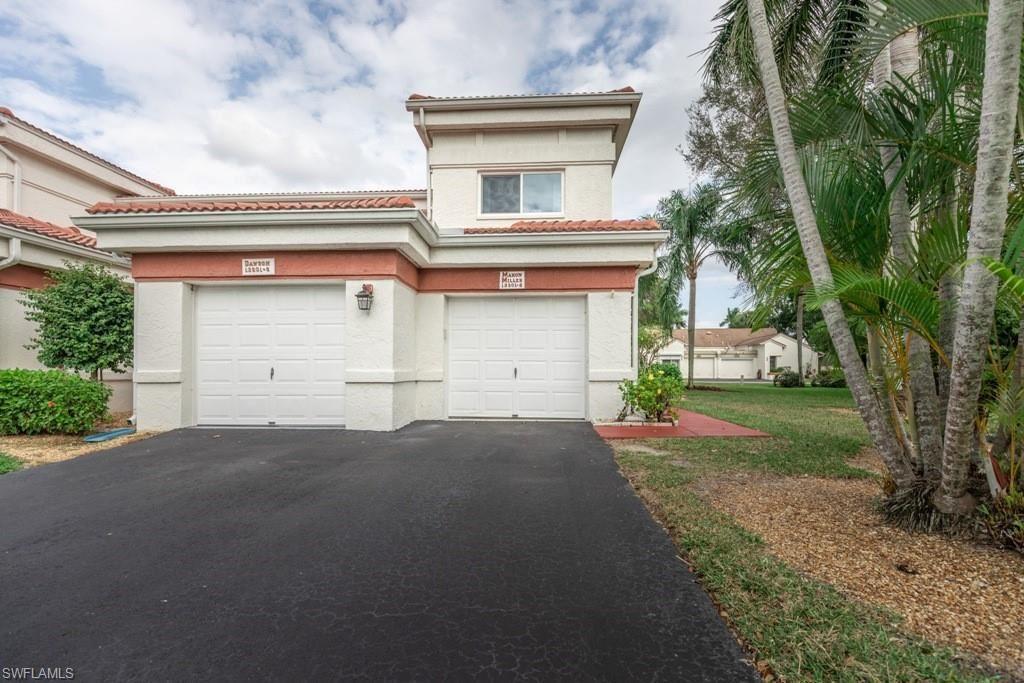 13201 Oakmont Drive #6, Fort Myers, FL 33907 - #: 220057941