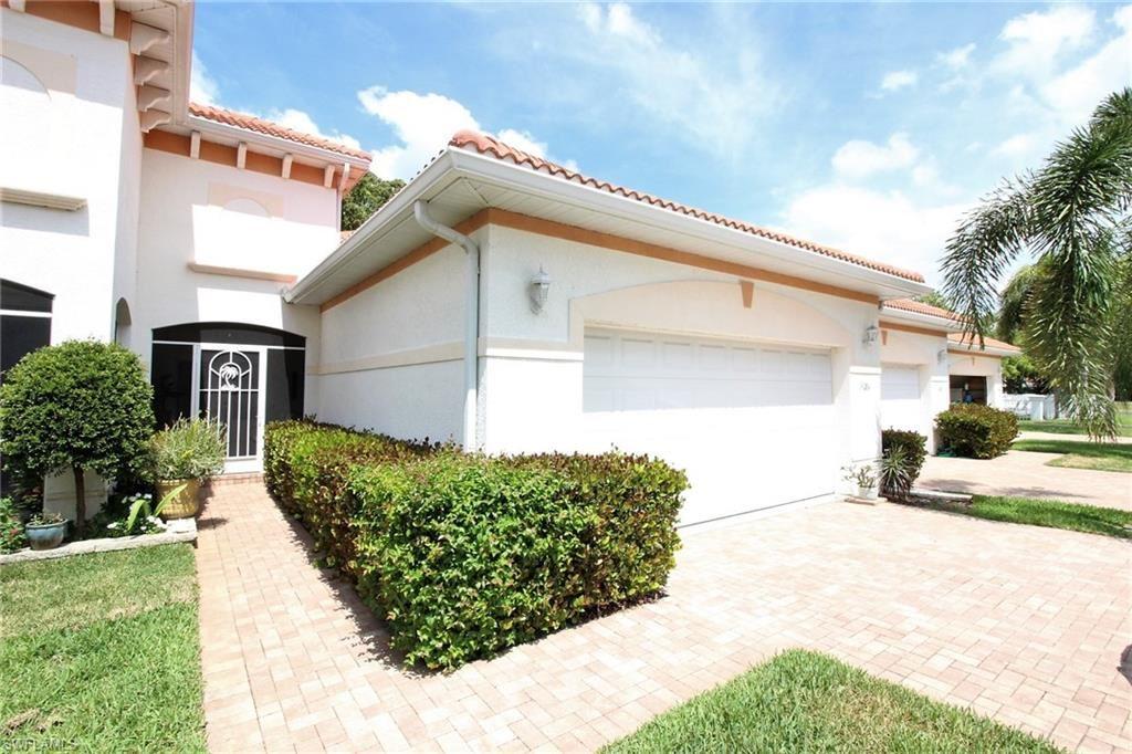 15084 Stella Del Mar Lane, Fort Myers, FL 33908 - #: 221038941