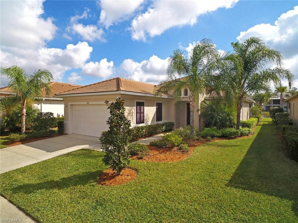 10614 Carena Circle, Fort Myers, FL 33913 - #: 219084942