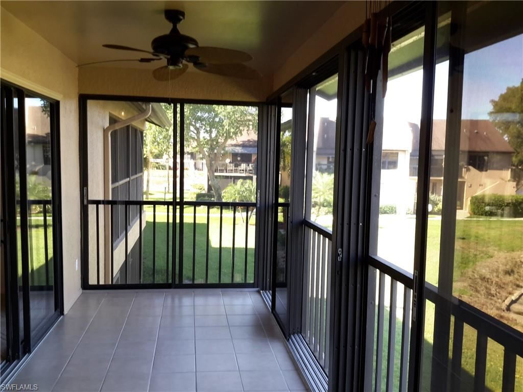15464 Admiralty Circle #9, North Fort Myers, FL 33917 - #: 219051943