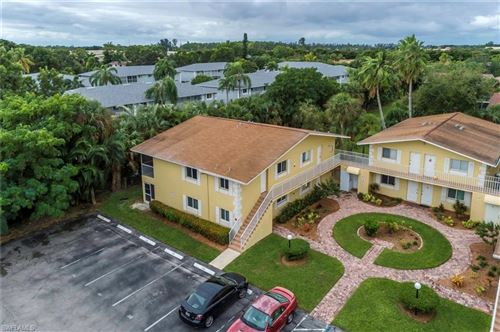 Photo of 8071 Country Road #201, FORT MYERS, FL 33919 (MLS # 219073944)