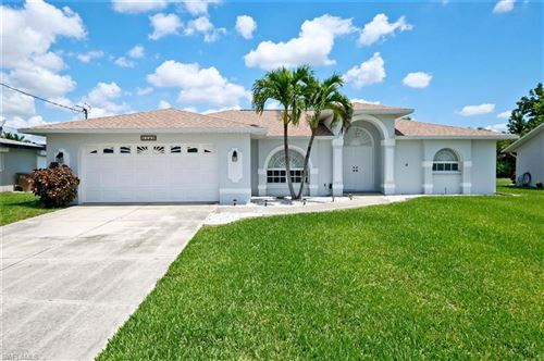 Photo of 1131 SE 13th Terrace, CAPE CORAL, FL 33990 (MLS # 220033946)
