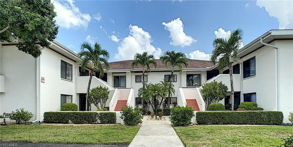 1780 Augusta Drive #103, Fort Myers, FL 33907 - #: 220055946