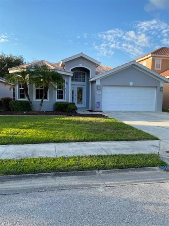 12590 Ivory Stone Loop, Fort Myers, FL 33913 - #: 221005946