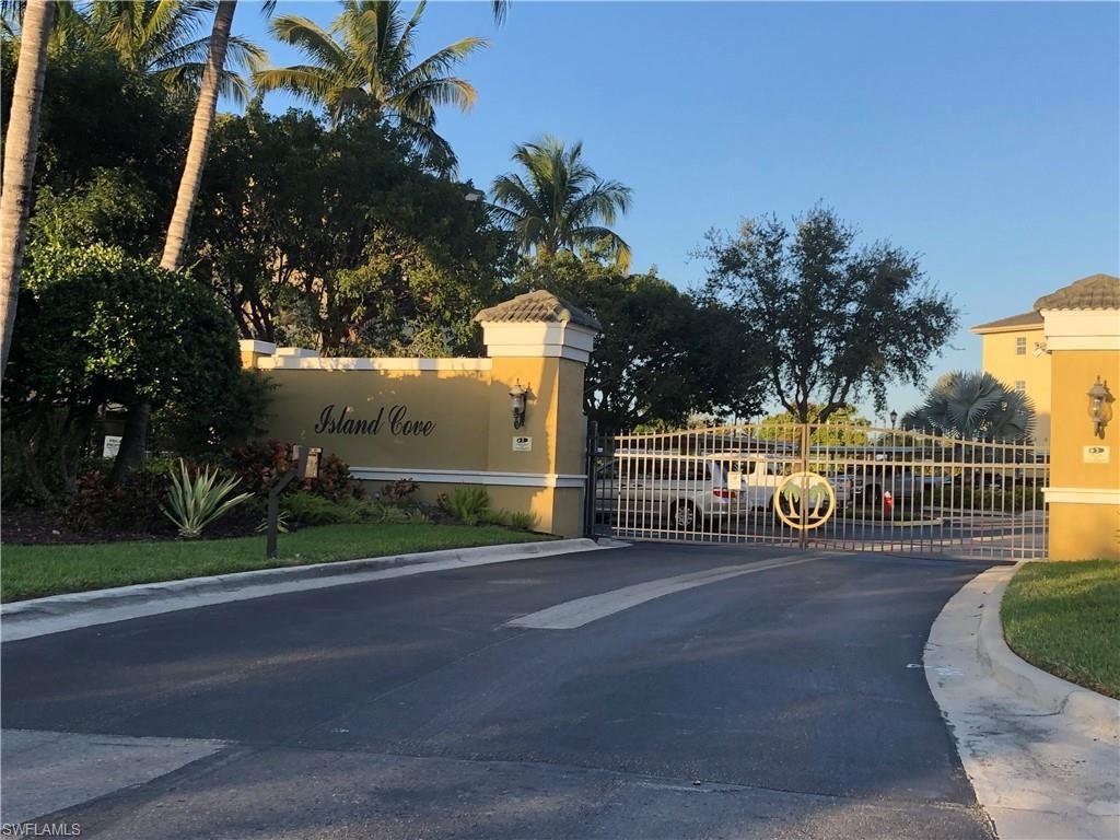1797 Four Mile Cove Parkway #1042, Cape Coral, FL 33990 - #: 221041946
