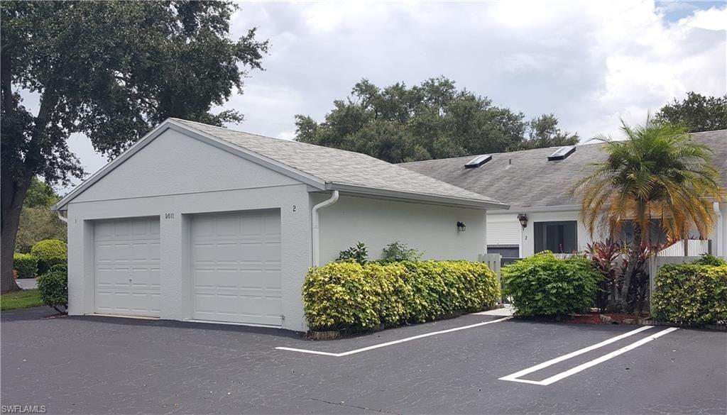 9611 Green Cypress Lane #2, Fort Myers, FL 33905 - #: 221054946