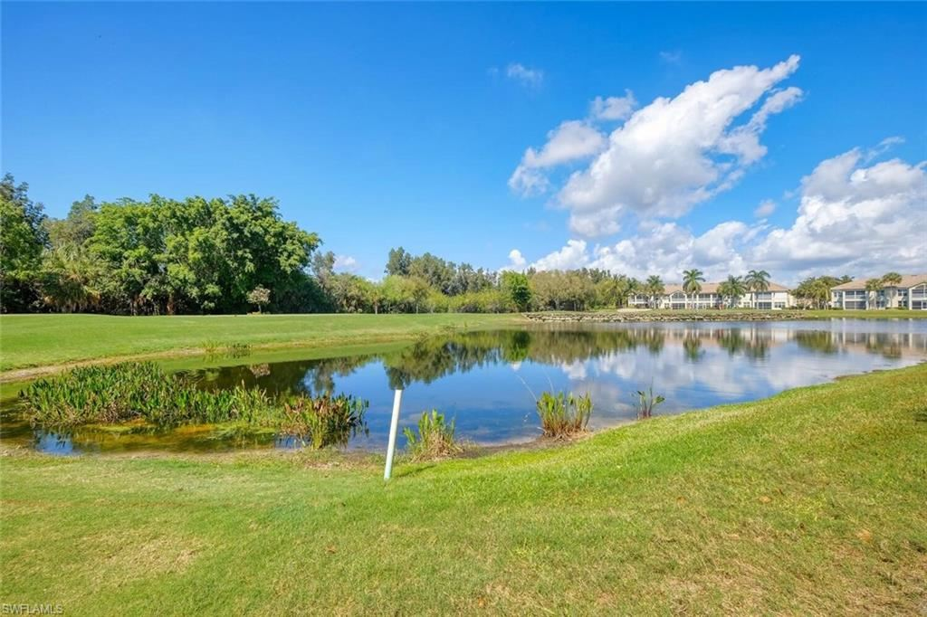 16420 Millstone Circle #104, Fort Myers, FL 33908 - #: 221014947