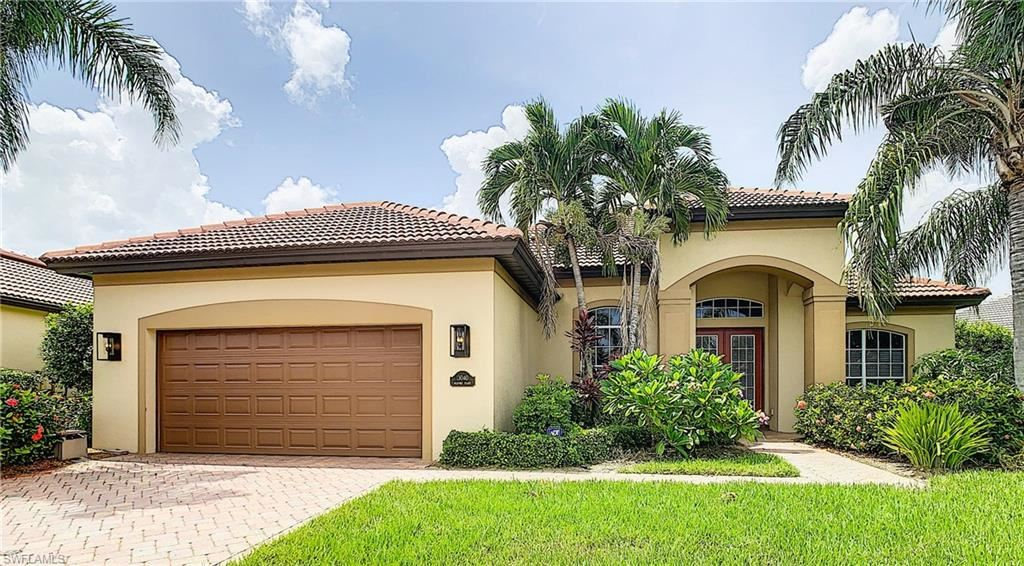 13040 Milford Place, Fort Myers, FL 33913 - #: 221060947