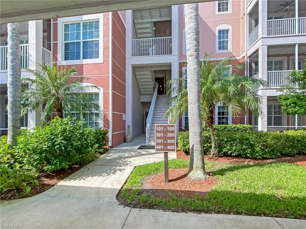 11711 Pasetto Lane #204, Fort Myers, FL 33908 - #: 220053948