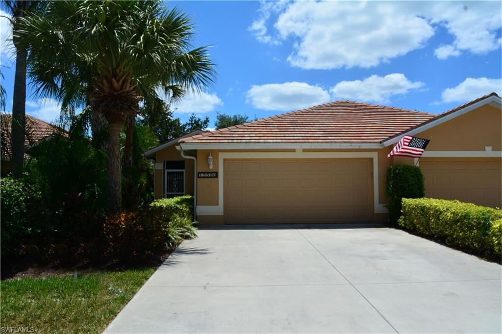12590 Stone Valley Loop, Fort Myers, FL 33913 - #: 221034948