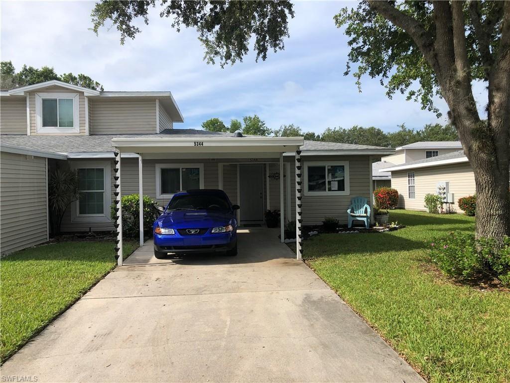 5344 Glenlivet Road, Fort Myers, FL 33907 - #: 221041948