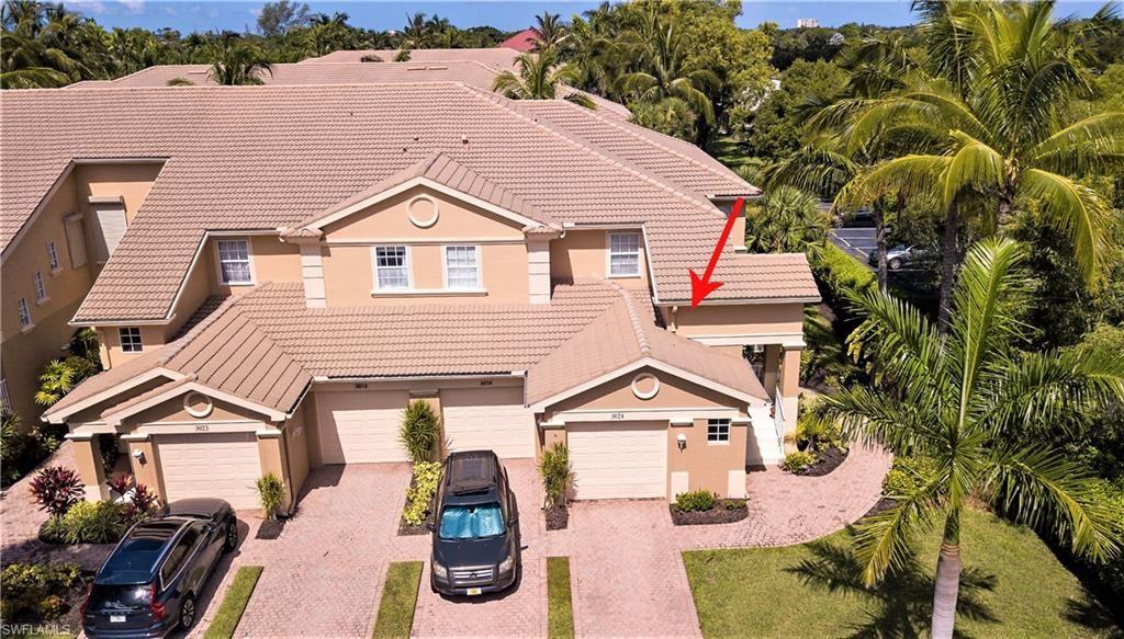 13901 Lake Mahogany Boulevard #3024, Fort Myers, FL 33907 - #: 220046951