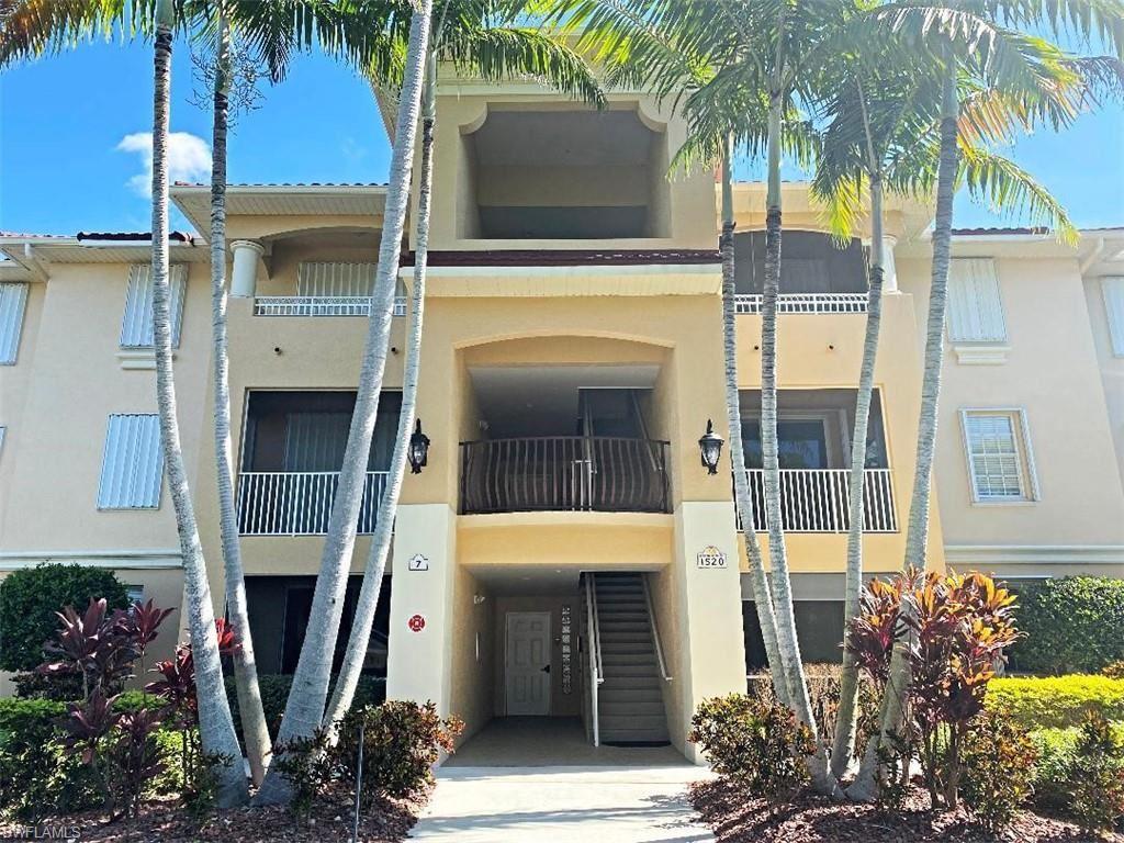 1520 SW 50th Street #303, Cape Coral, FL 33914 - #: 221074952