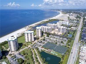 7300 Estero Boulevard #808, Fort Myers Beach, FL 33931 - #: 221015954