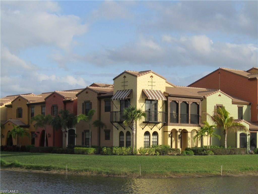 11714 Adoncia Way #5009, Fort Myers, FL 33912 - #: 221028954