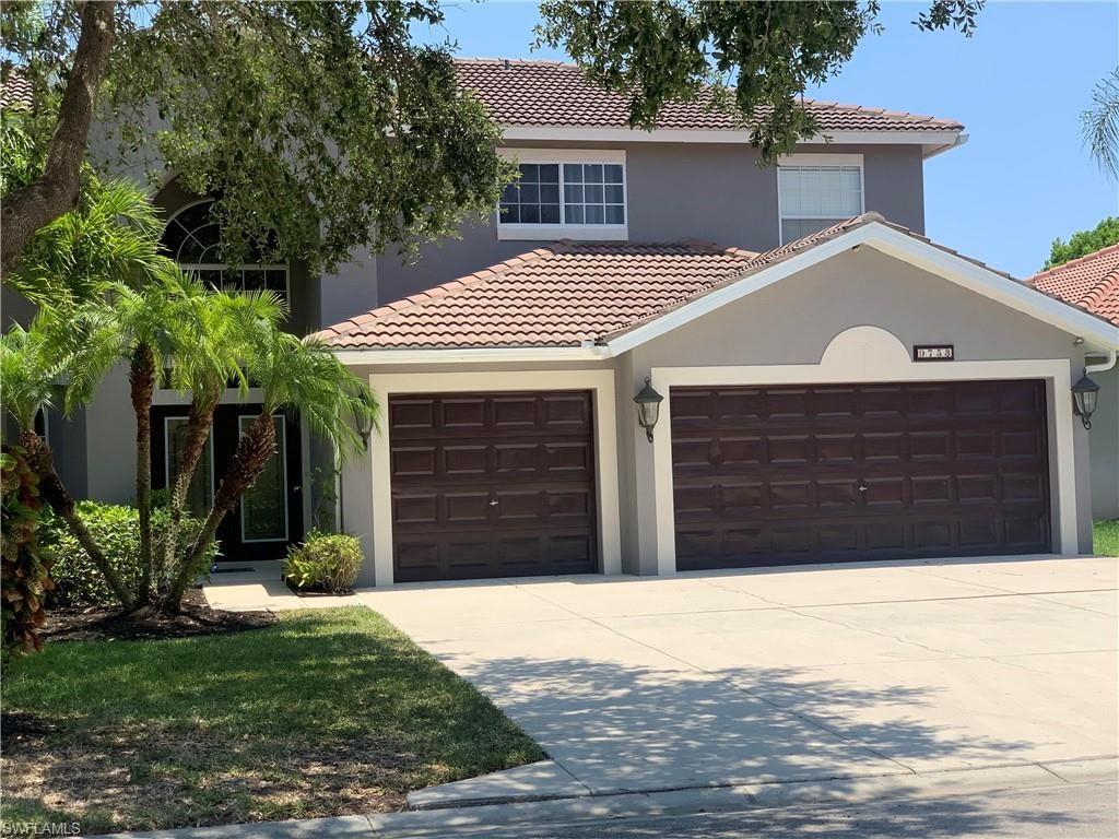9753 Blue Stone Circle, Fort Myers, FL 33913 - MLS#: 220030955