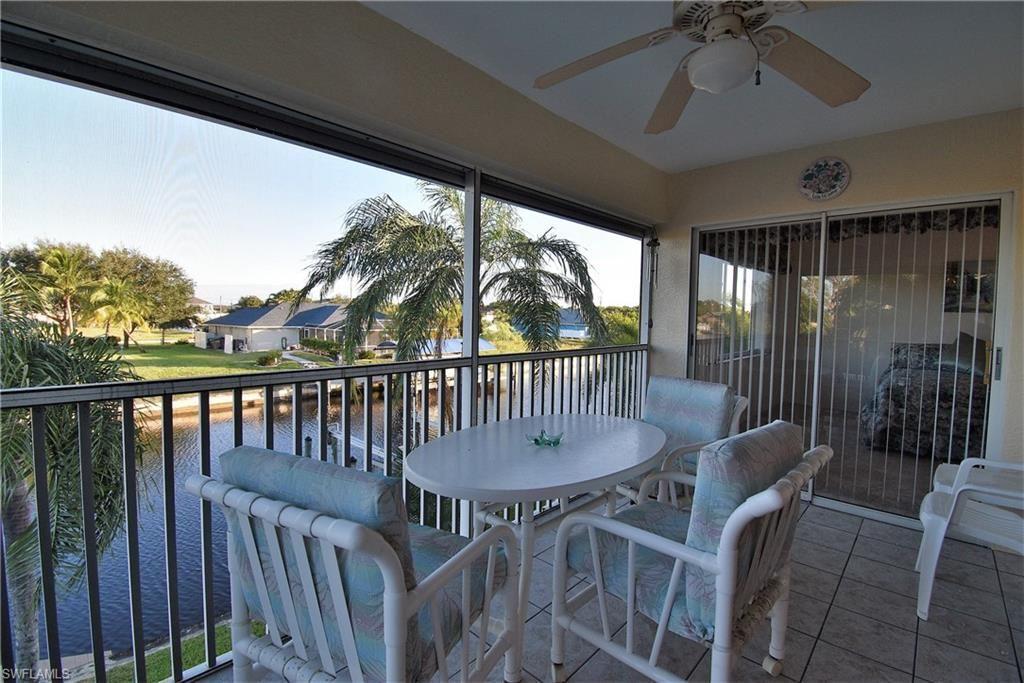 925 SW 47th Terrace #204, Cape Coral, FL 33914 - #: 220071955