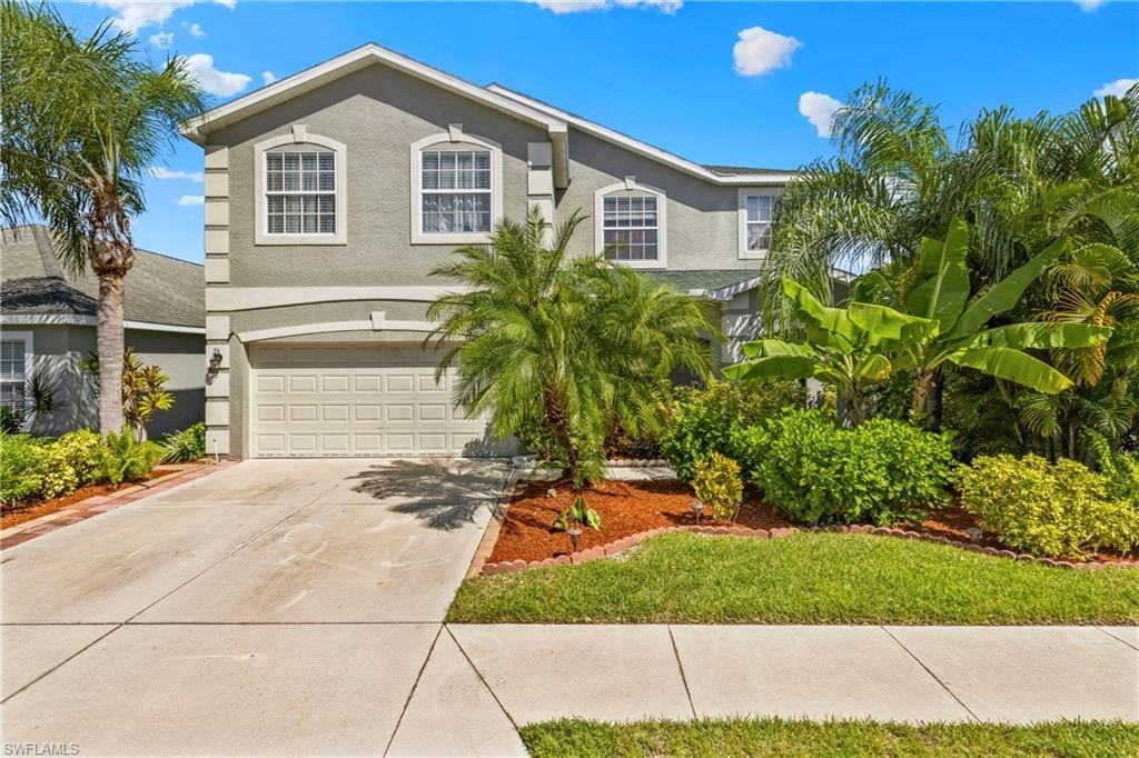 9750 Gladiolus Preserve Circle, Fort Myers, FL 33908 - #: 220059957