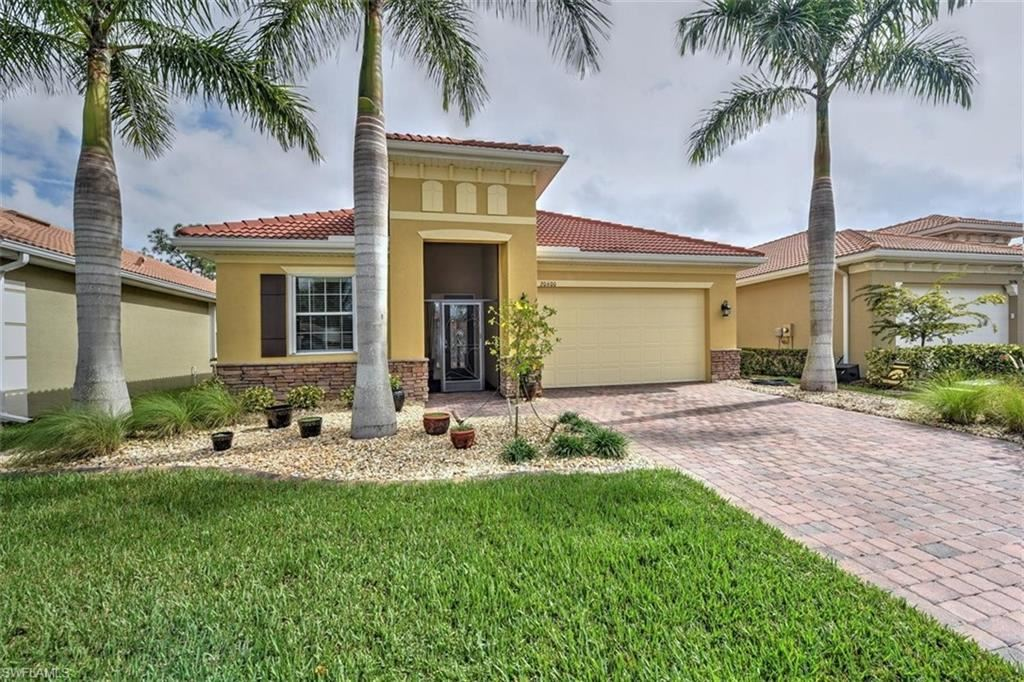 20600 Long Pond Road, North Fort Myers, FL 33917 - #: 220071958