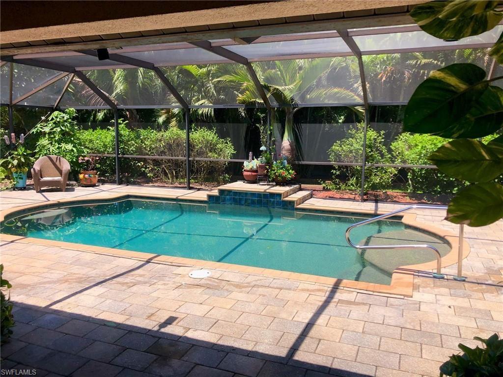 810 Nicholas Parkway W, Cape Coral, FL 33991 - #: 221051958