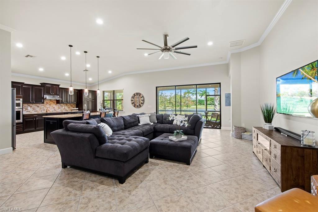 13488 Villa Di Preserve Lane, Estero, FL 33928 - #: 220068959