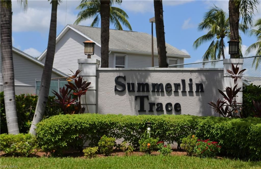 14474 Lakewood Trace Court 204 Fort Myers Fl 33919 Mls 220055960 Listing Information Vylla Home