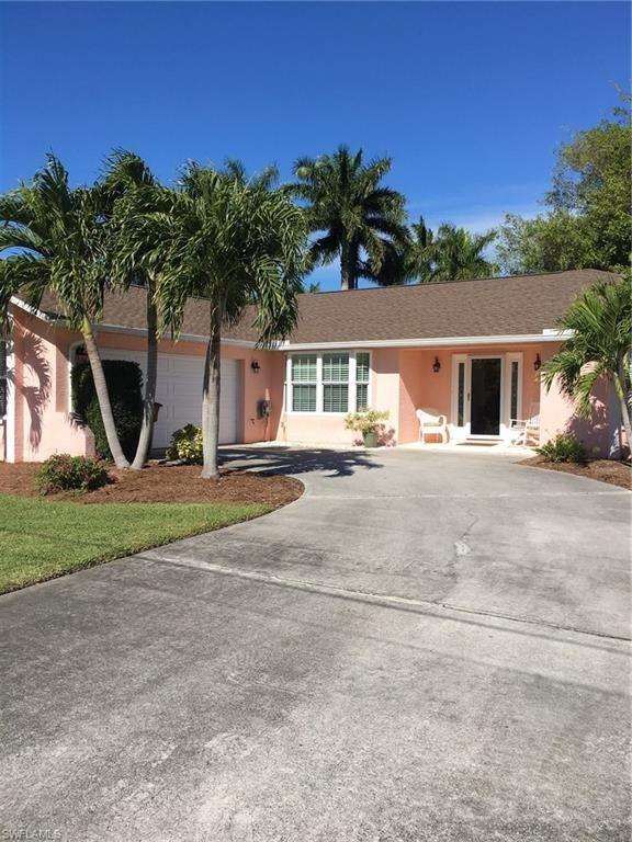 225 SW 43rd Terrace, Cape Coral, FL 33914 - #: 220076960