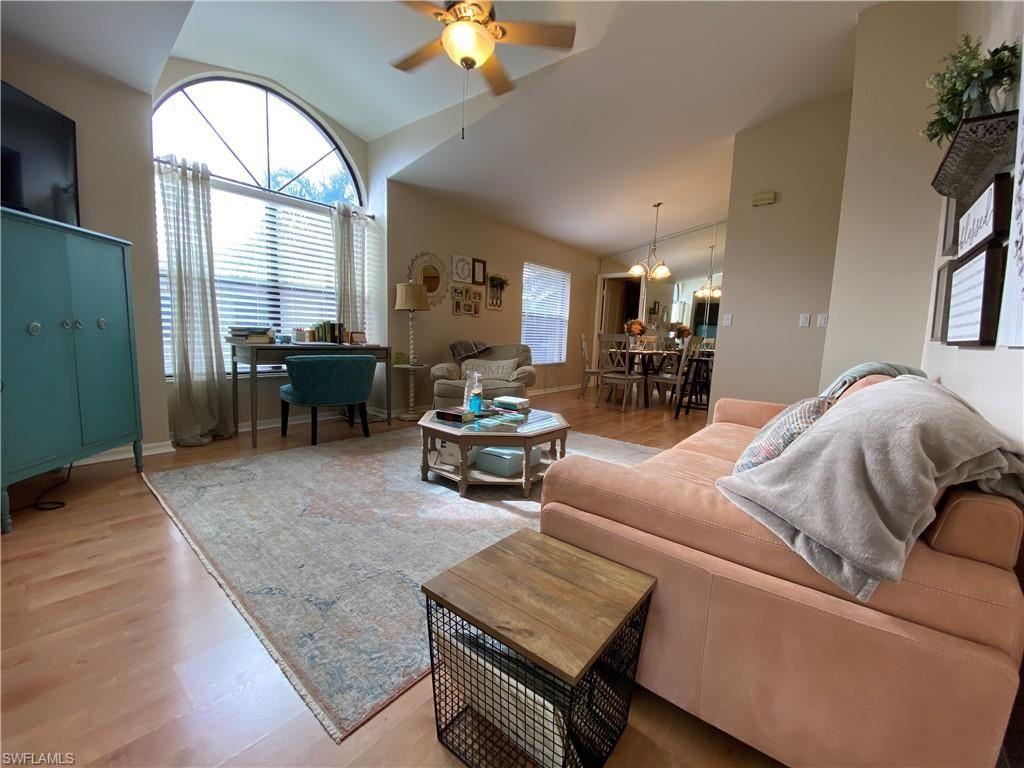 13241 Whitehaven Lane #807, Fort Myers, FL 33966 - #: 221003960